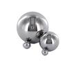 accessory-ball