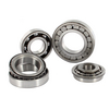 gearbox-bearing