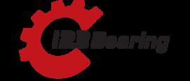 123Bearing - Online Bearing Expert