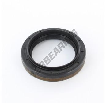01025573-CORTECO - 45x65x10 mm