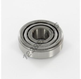 03062-03162-NTN - 15.88x41.28x14.29 mm