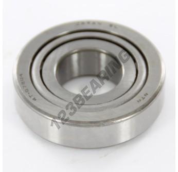 07087-07204-NTN - 22.23x51.99x15.01 mm