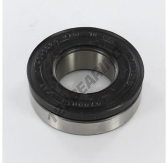 07000LA-902A1-TIMKEN - 25.4x50.01x15.4 mm