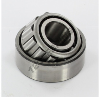 09074-09201-TIMKEN - 19.05x50.8x20.64 mm