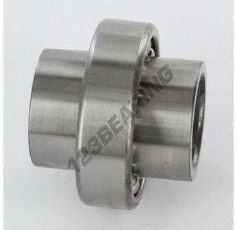 11205-KOYO - 25x52x44 mm