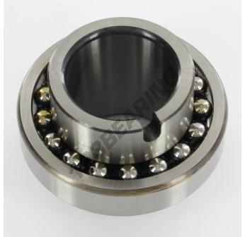 11208-TN9-SKF - 40x80x56 mm