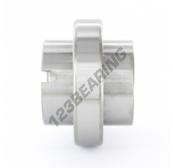 11208-ZEN - 40x80x56 mm