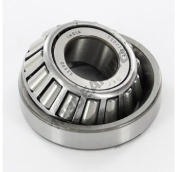 11590-11520-SKF - 15.88x42.86x14.29 mm