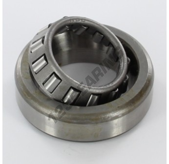 11BC-14C-TIMKEN - 33.02x57.09x18.46 mm