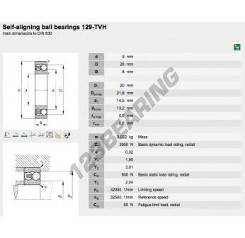 129-TVH-FAG