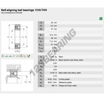 1310-TVH-FAG