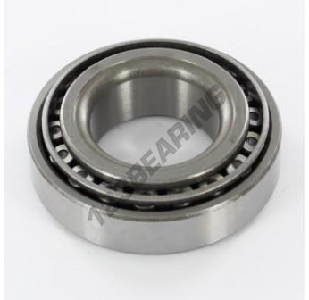 14138A-14276 - 34.93x69.01x19.58 mm