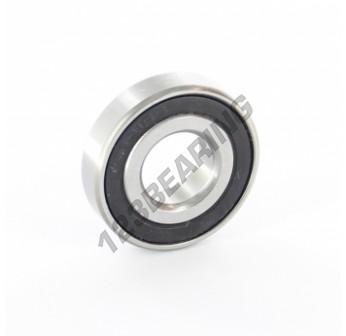 16001-2RS-ZEN