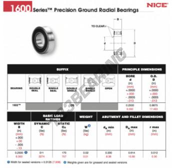 1602-DS-NICE