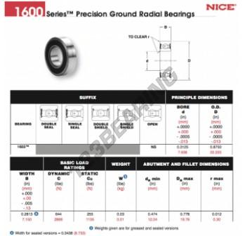 1603-NS-NICE
