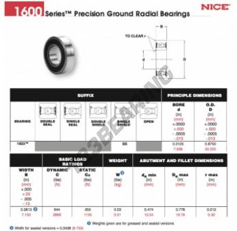 1603-SS-NICE
