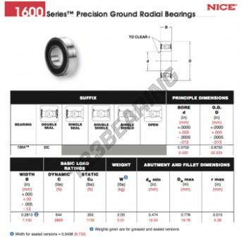 1604-DC-NICE