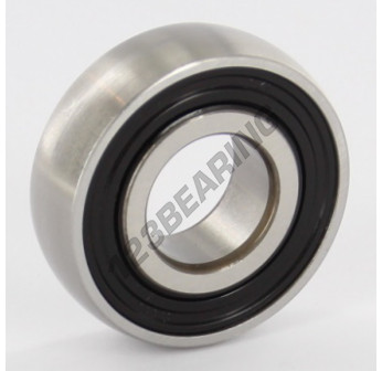 1726203-2RS1-SKF