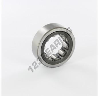 1-LLRJ33-TN9-RHP