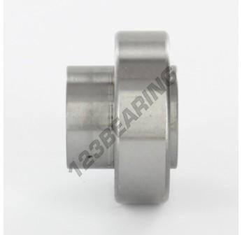 202KRR8 - 15x35x11 mm