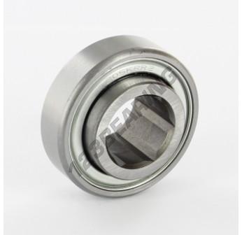 205-KRR2 - 22.23x52x15 mm