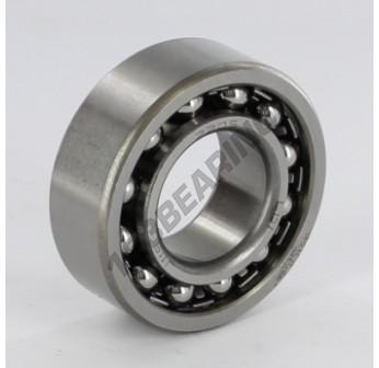2205 - 25x52x18 mm
