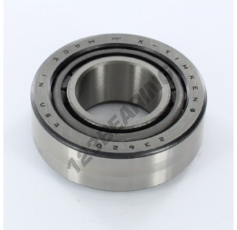 23690-23620-TIMKEN - 34.93x73.03x26.99 mm