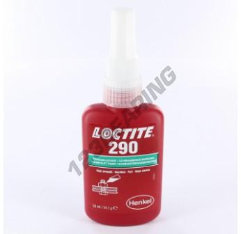 290-50ML-LOCTITE