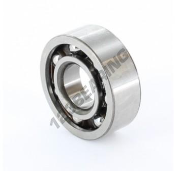 NTN TM-SC03A39CS20,Single row deep groove ball 17x42x13 automotive bearing