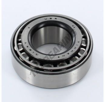 31597-31520-TIMKEN - 36.51x76.2x29.37 mm