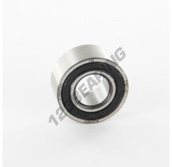 Z-526072.01.KL-FAG - 15x32x15 mm