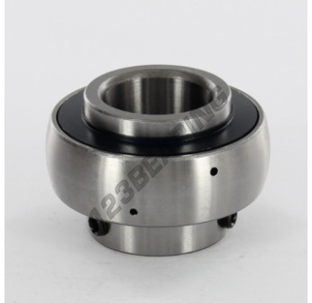 UC205-FAG - 25x52x34.1 mm