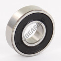 6001-2RS-C3-SKF