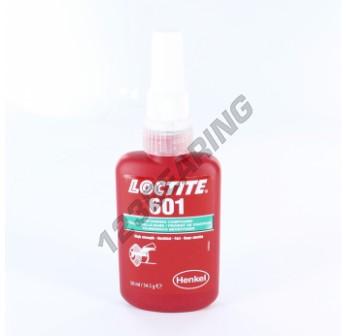 601-50ML-LOCTITE