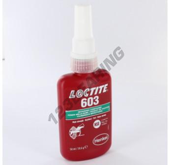 603-50ML-LOCTITE