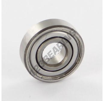 695-ZZ BEARING 5X13X4