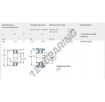 Zubehörsatz 8 cylindres quantités diviseurs K-Jetronic Raccord Banjo Hylomar Vis