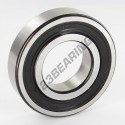 6207-2RS-SKF