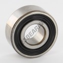 62203-2RS-SKF