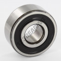 62304-2RS-SKF