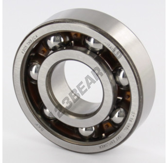 6305 TN9//C3 SKF Deep Groove Ball Bearing