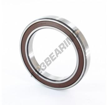 "14mm Carbon Steel Loose Bearing Balls Bearings Ball 0.5512/"" Inch 10 pcs -"