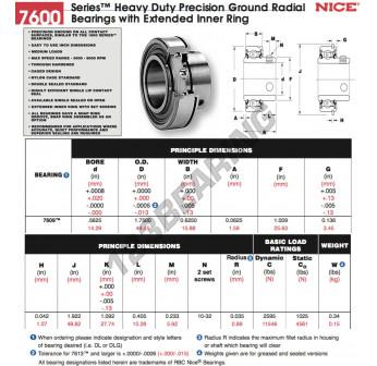 7609-DL-NICE