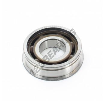 AB41659YS05-SNR - 35x77x23.5 mm
