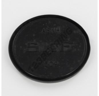 ASNH509-SKF