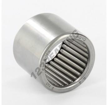 B1416-TORRINGTON - 22.23x28.58x25.4 mm