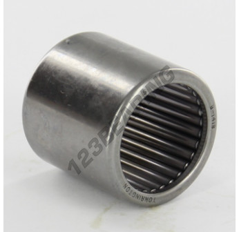 B1418-TORRINGTON - 22.23x28.58x28.58 mm