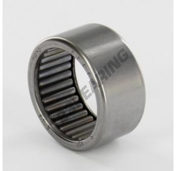 B1610-TORRINGTON - 25.4x31.75x15.88 mm