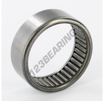 B2812-TORRINGTON - 44.45x53.98x19.05 mm