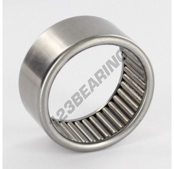 B2816-DC-TORRINGTON - 44.45x53.98x25.4 mm